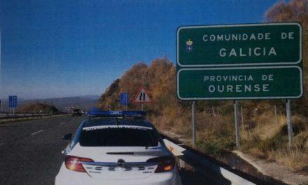 """Para la Guardia Civil el aumento anunciado de efectivos """"no se ha notado"""""""