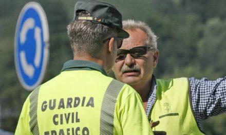 El Congreso debatirá esta semana sobre la situación salarial en la Guardia Civil