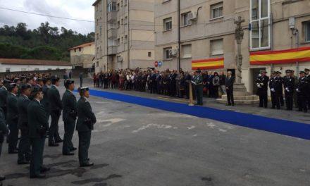 De nuevo, indignación en Ourense