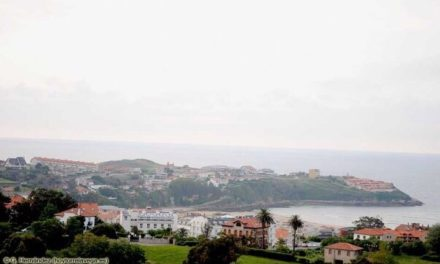 UniónGC exige medios para afrontar el dispositivo de verano en Suances