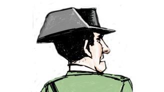 El agente de la Guardia Civil de Verín que insultó a su sargento en un partido de fútbol condenado a ir a prisión