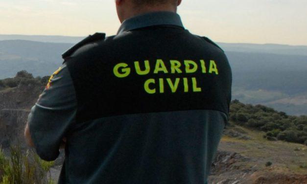 UniónGC consigue la paralización del proyecto de OG de incentivos al rendimiento de la Guardia Civil