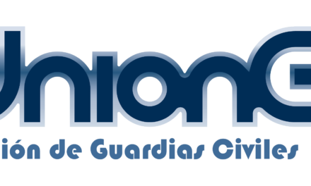 REUNIONES DE LAS ASOCIACIONES PROFESIONALES DE LA GUARDIA CIVIL CON LOS GRUPOS PARLAMENTARIOS