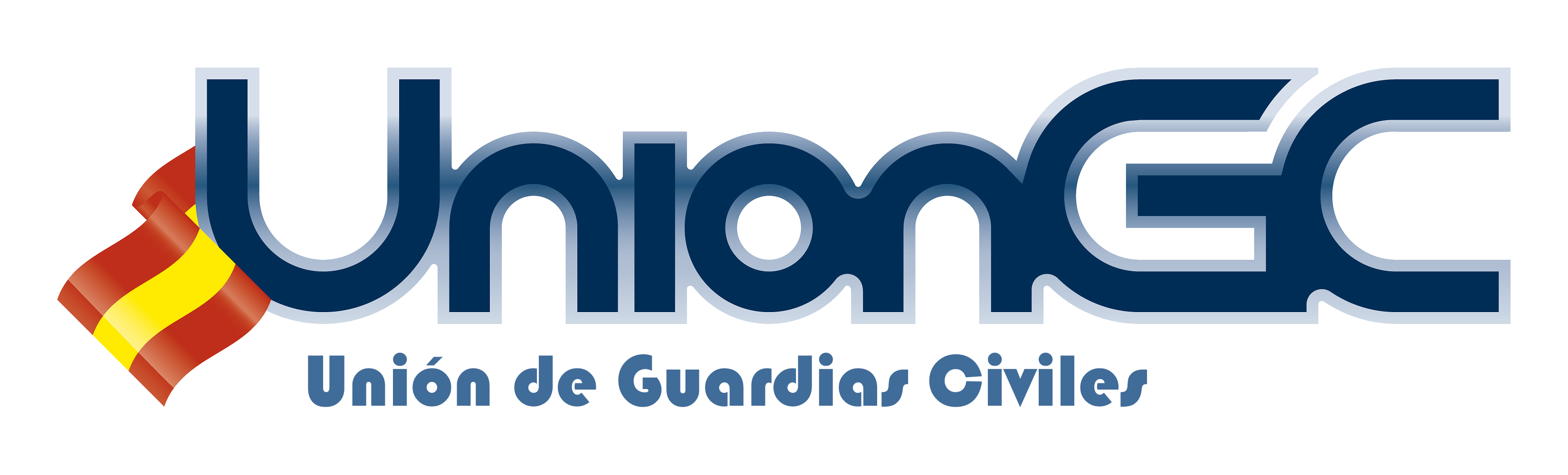 Union de Guardias Civiles