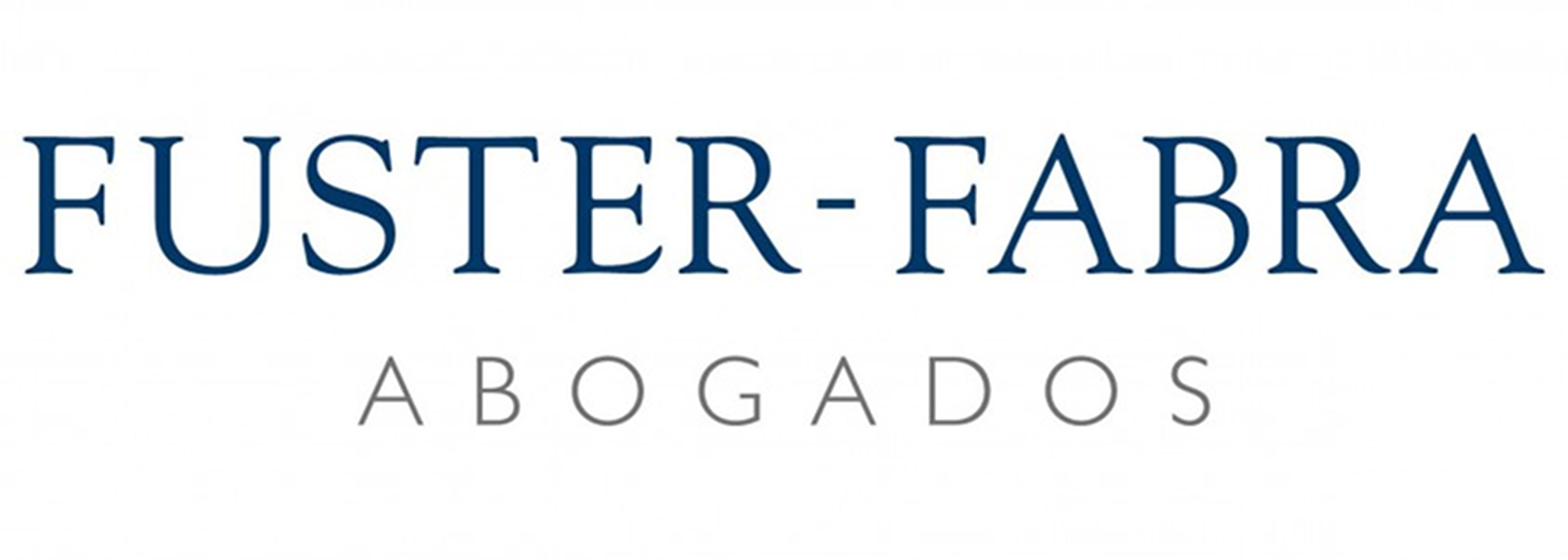 Fuster-Fabra