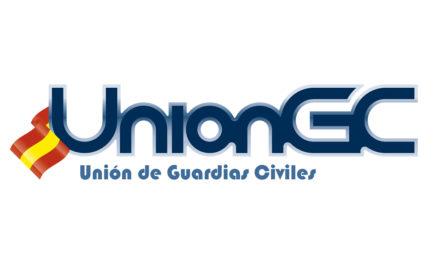 UnionGC condena el seguimiento de nuestro abogado en Cataluña, José Mª Fuster-Fabra