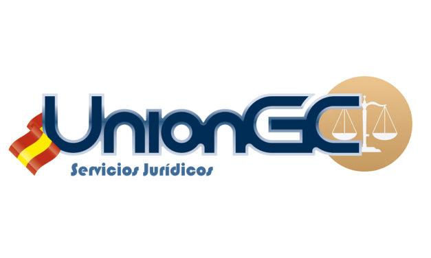 UnionGC pide a Defensor Pueblo apoye recurso contra ley víctimas policiales