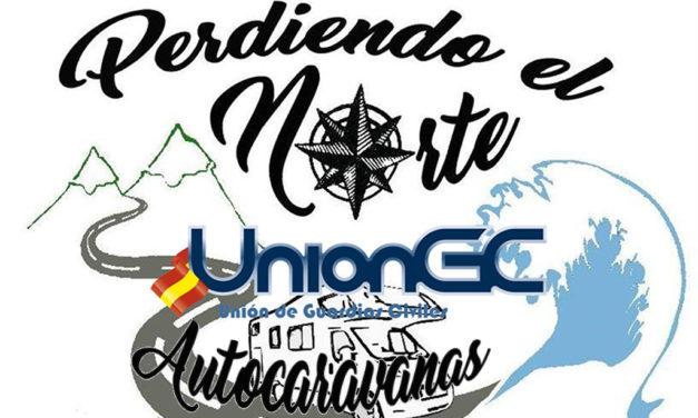Convenio UnionGC con empresa alquiler caravanas