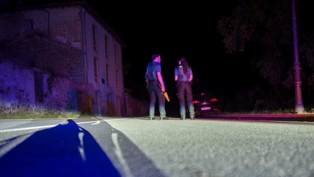UnionGC pide de nuevo prudencia y responsabilidad tras los sucesos de Turieno