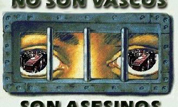 UnionGC contra la retirada del recurso de inconstitucionalidad contra la Ley vasca de abusos policiales
