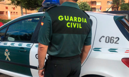 UnionGC denuncia el trato aberrante hacia el jurídico de esta asociación en Canarias