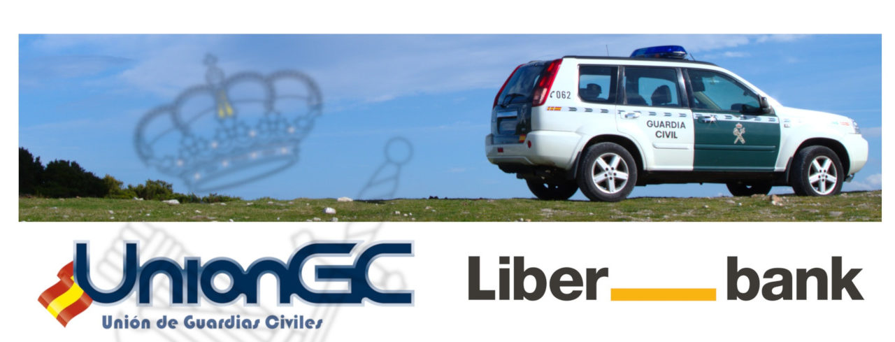 UnionGC firma un convenio con Liberbank