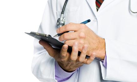 Solicitamos retirada proyecto R.D. Sanidad