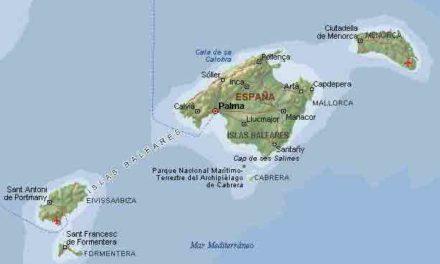 UnionGC Baleares reclama actualización complemento insularidad