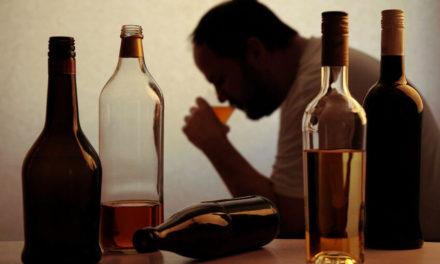 PROCEDIMIENTO DE DETECCIÓN DEL CONSUMO DE ALCOHOL Y DROGAS TÓXICAS POR PERSONAL DE LA GUARDIA CIVIL