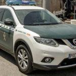 UnionGC en defensa de los Guardas Civiles agredidos en Melilla y Muxia