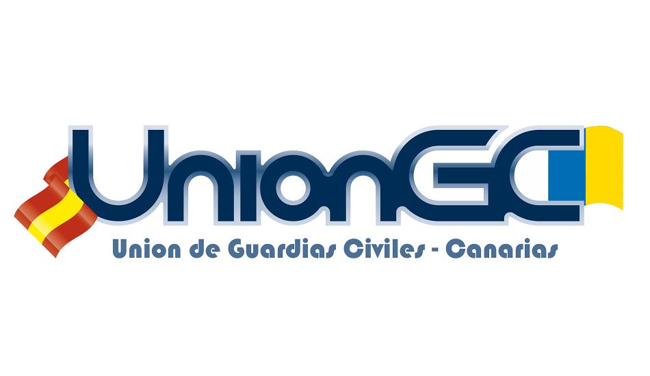 Nuevo logro de los servicios jurídicos de UnionGC, esta vez en Canarias