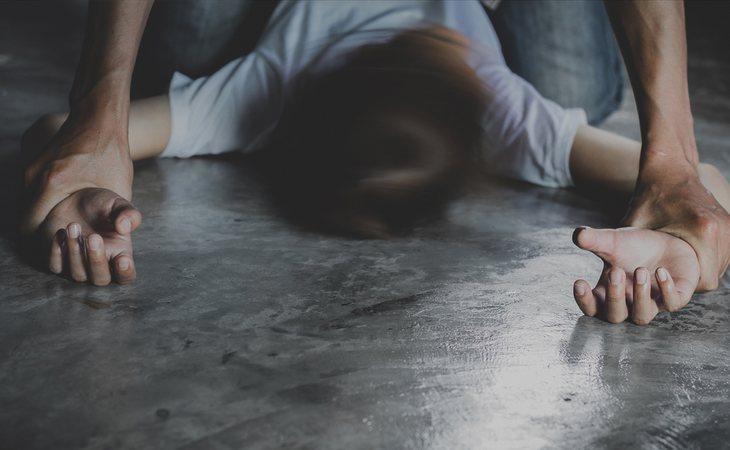 UnionGC reitera su petición de más medios para luchar contra los delitos sexuales