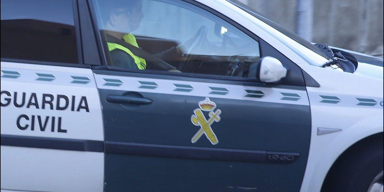 UnionGC denuncia la tasa cero de reposición de vehículos para 2020 en Madrid
