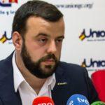 La Guardia Civil en Galicia es la única de toda España cuyos agentes no se han vacunado, denuncia UniónGC.
