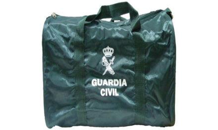 UnionGC te informa de las instrucciones para tu cambio de destino en la Guardia Civil