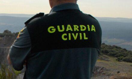 Reunión de la Comisión Permanente de Normativa Guardia Civil