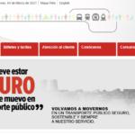 Medidas de apoyo a los miembros de la FCS destinados en la Comunidad de Madrid