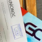 UnionGC, ha presentado una queja ante la Jefatura de la Comandancia a fin de que sea reconocido el tiempo de la vacunación