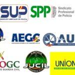 UnionGC contra el trato degradante y malicioso