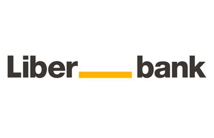 CONVENIO LIBER BANK