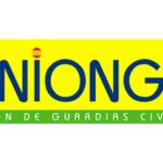 Triunfo Servicios Jurídicos UnionGC
