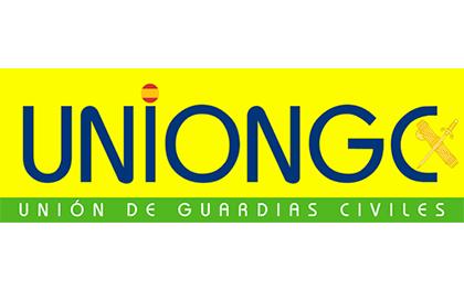 Reunión en la comandancia de la Guardia Civil de Vizcaya