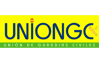Cupones de UnionGC