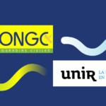 UnionGC te ofrece todas las posibilidades