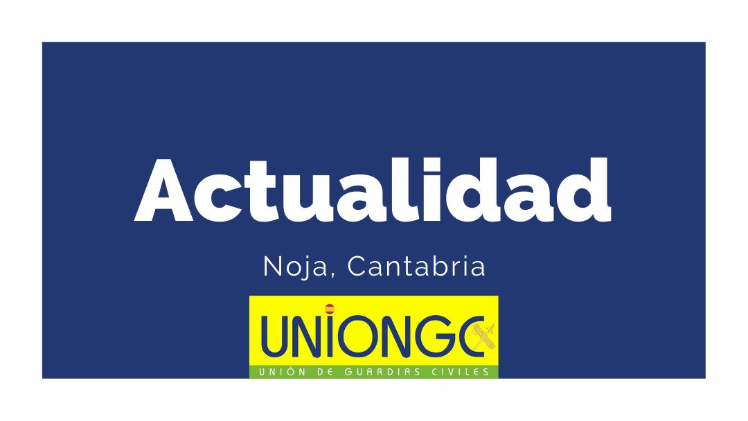 UnionGC solicita que la Justicia sea contundente con los detenidos de Noja