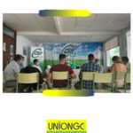 UnionGC se reúne en Palma de Mallorca por una Insularidad Digna