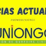 La Guardia Civil auxilia a dos montañeros accidentados en Panticosa y Benasque