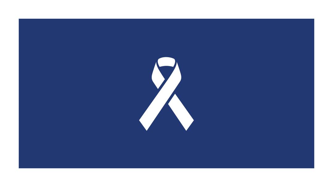 Fallece un compañero en un accidente de tráfico en Málaga