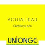 La directora de la Guardia Civil,  anuncia medidas en Castilla y León para que los agentes permanezcan en zonas despobladas