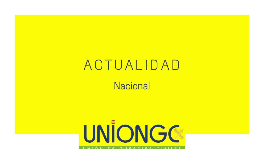 UnionGC reconocida por los medios de comunicación